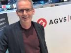 Markus Andermatt, Auto Andermatt AG Zug.